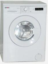ROMMER SMART 1006 lavadora Independiente Carga frontal Blanco 6 kg 1000 RPM A+++