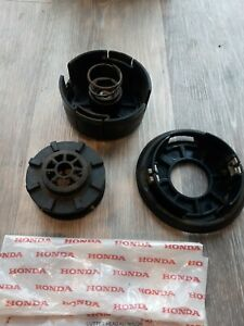 Honda Strimmer Head UMK 435E Spares/repairs
