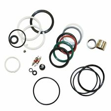 Rock Shox Rock Shox Monarch Basic Service Kit (2011-2012)