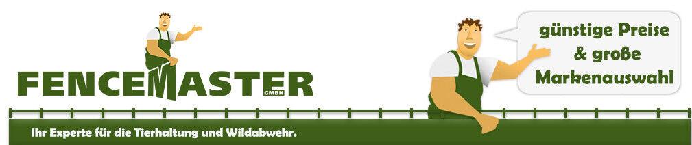 FenceMaster Shop