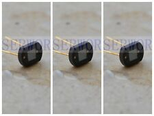 3 pcs 2DU3 400-1100nm 3x3mm Silicon Photocell Laser Receiver  with 2pins