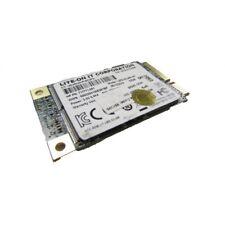 Lite-On LMS-32L6M-HP 32GB mSATA Flash SSD (HP 717771-001)