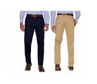NEW!! Tommy Hilfiger Men's 5-Pocket TH Flex Pants Variety