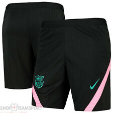 NIKE FC Barcelona FCB Strike Dry Trainingshose Short 2020/2021 [CK9613-010]