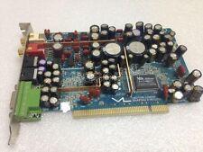 Onkyo  Soundcard SE-200PCI