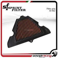 Filtros SprintFilter P08 Filtro aire para Kawasaki Z1000 ABS 2010>