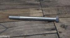 Lada 2101-2107 Longitudinal Lower Bar Bolt M12X150 15542121 1/55421/21