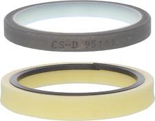 Track Adjuster Seal Kit Fits John Deere 550k 555g 650g 650h Lgp 650h Lt 650h Xlt
