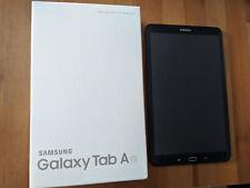 "Samsung Galaxy Tab A 10.1"" Octa-Core (1.6GHz), 2GB RAM, 32GB ROM, Android 6.0"