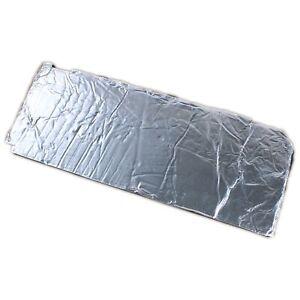 E-R105286 Side Panel Heat Shield for John Deere 5200, 5300, 5400, 5500++