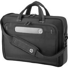 "HP H5M92AA Business Carrying Laptop Case for 15.6"" Notebook Computer Bag"