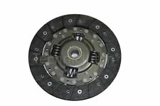 CLUTCH PLATE DRIVEN PLATE FOR A FORD FIESTA 1.8 D