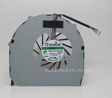 ventilador CPU Para Acer Aspire 5340 5340G 5542 5542G 5740 5740G 4-PIN Portátil