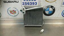 HYUNDAI i10 MK2 2013- A/C AIR CONDITIONING AIR-CON RADIATOR CORE HEATER MATRIX