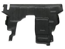 FIAT PUNTO 1 MK1 I 93-99 1.1 ESSENCE COUVERCLE CACHE PROTECTION SOUS MOTEUR NEUF