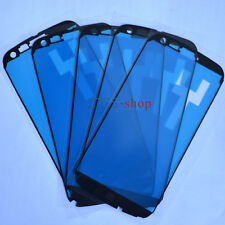 5x LCD Touch Screen Repair Adhesive Sticker Tape fo Samsung Galaxy Nexus i9250