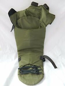 EOD Protective Body Armour Right Bape Arm Protection Insert [3R9D]
