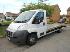 Diesel CD Player Fiat Commercial Vans & Pickups