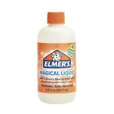 Elmer's Magic Liquid 258mL 1 each