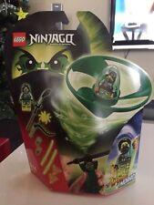 Ninjago Box LEGO Complete Sets & Packs