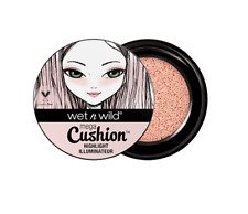 Wet N Wild Mega Cushion Highlight Illuminateur 100 Authentic