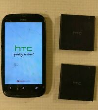 HTC DESIRE X MOBILE PHONE: SPARES AND REPAIR