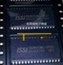 1Pcs New Is62Wv5128Bll-55T2Li Issi 1351+ Tsop32