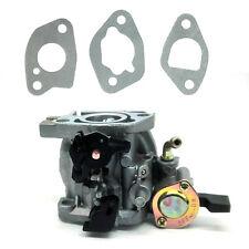 Carburetor Carb Gasket Replace Kit Fit  HONDA GX160 GX200 5.5/6.5 HP Generator