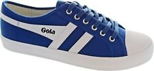 GOLA ARROW CLASSIC RETRO TRENDY SPORTS SHOES TRAINERS SNEAKERS BNIB SIZE UK 7 41