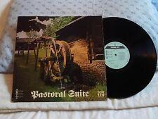 PASTORAL SUITE .. SONOTON LP