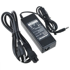 AC Adapter Charger FOR HP Compaq NC6000 nc6100 nc6110 nc6120 Power Supply Cord