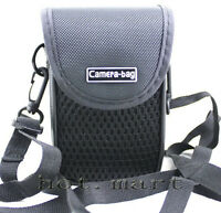 Camera Case for Canon IXUS 145 150 230 1100 115 255 HS 310 HS 132 265HS 155 HS