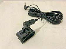 Kenwood Kmm-Bt328U Bluetooth Mi 00004000 Crophone Mic New C3