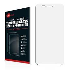 Xiaomi Mi A1 Panzerglas Schutzglas Panzerfolie Echt Glas Folie 9H