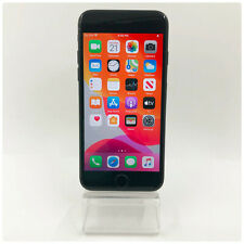 New listing Apple iPhone 7 - 32Gb - Black Gsm Unlocked A1778 At&T T-Mobile