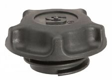 Stant 10136 Engine Oil Filler Cap