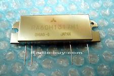 Yaesu,FT1802,FT1900 IC Power Module,G1094220(31B)Mitsubishi RA60H1317M1,098AG-G