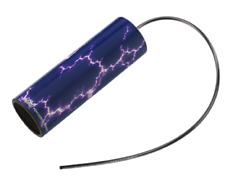 Remo thunder tube SP0207TL