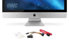 "OWC Internal SSD DIY Kit for All Apple 27"" iMac 2010 Models"