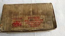 MAC TOOLS PULLEY PULLER Part #PP7185M - POWER STEERING, VACUUM AND ALTERNATORS