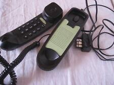 Téléphone Filaire à accrocher au mur
