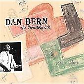 Dan Bern - The Swastika E.P. /3