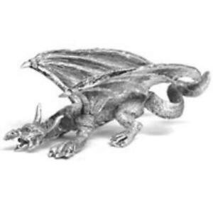 Iron Wind Fantasy Mini Stalking Dragon Pack New