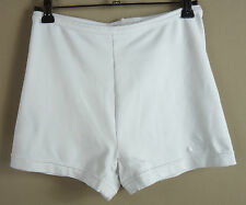 Extra kurze adidas Damen-Shorts & -Bermudas in Unifarben