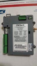 Honeywell CNI2e-H Multi-band GSM/GPRS UMTS/HSPA and CDMA/1XRTT Transparent Modem