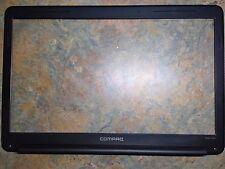 HP Compaq Presario CQ60 CQ61 Display Bezel