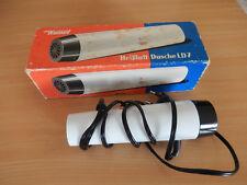 DDR Heißluft Dusche LD7 IKA Fön Haartrockner 400 Watt