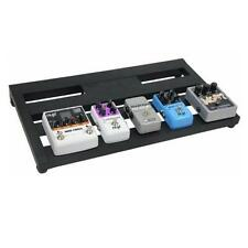 JOYO Guitar Effects Pedal Boards & Cases