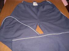 Feuchtigkeitsregulierende Herren-Hosen aus Polyester