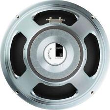 """CELESTION Seventy 80 80W 12"""" Guitar Speaker Loudspeaker - 16 OHM"""